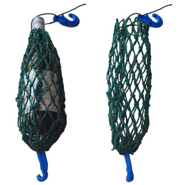 Combined_bait_bags2